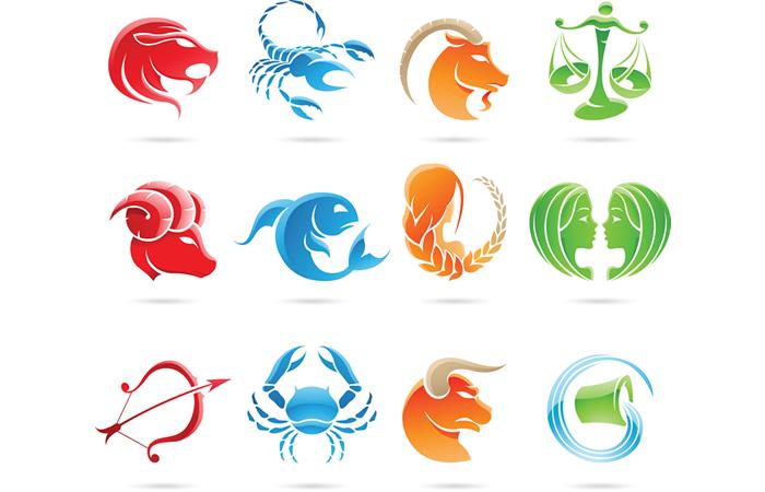 Horoscope travail