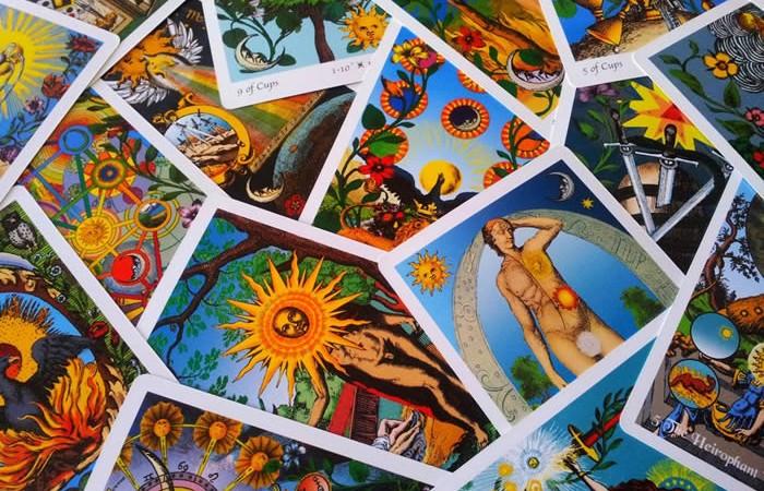 d3576accb859d8 tirage des 32 cartes gratuit en ligne