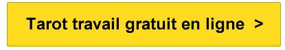 Tarot travail gratuit en ligne