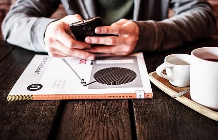 Voyance emploi, chomage et promotion par audiotel
