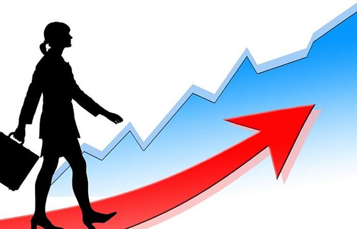 Evolution de carrière pour changer de poste