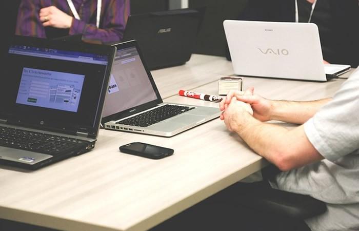 Voyance en ligne pour formation professionnelle