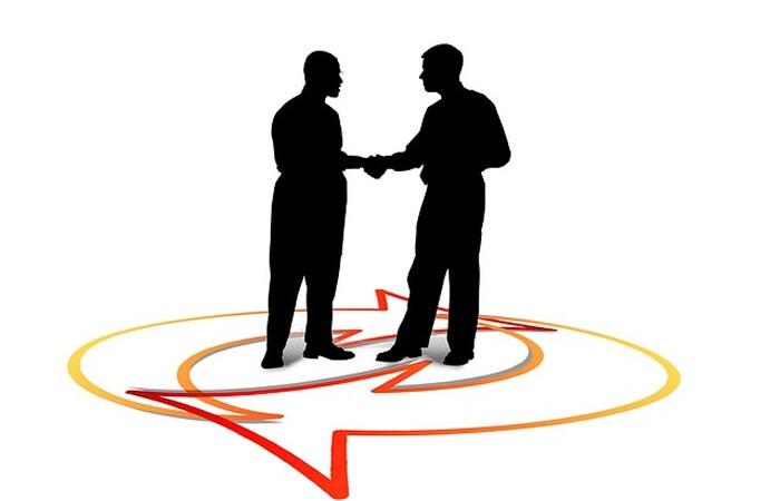 Voyance entretient embauche, préparez les questions du recruteur