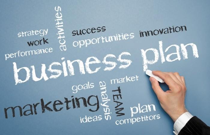 Mon projet d'entreprise va t'il fonctionner ?