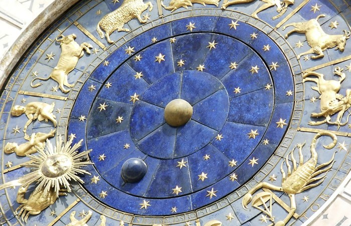 horoscope travail signe par signe