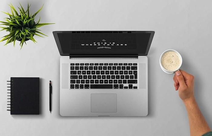 Avenir travail en ligne avec un voyant sérieux et le tarot