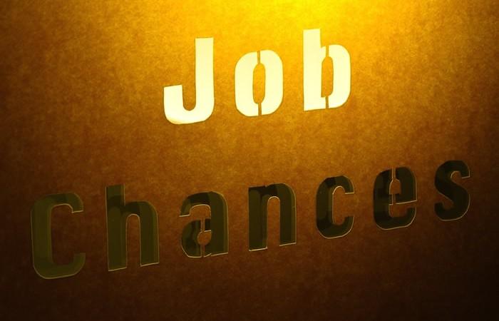 Médium sérieux savoir quand vous allez trouver un job