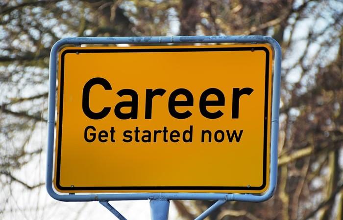 Tarot professionnel évolution précise de votre carrière