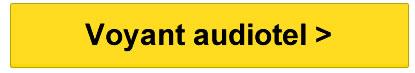 Voyant audiotel