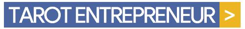 Tarot entrepreneur en ligne