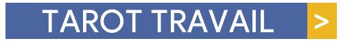 Tarot travail en ligne