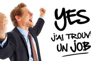Trouver un emploi grâce à une consultation de voyance par téléphone