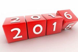 Tarot travail 2016 votre avenir professionnel