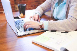 Chat travail gratuit avec un voyant fiable avenir pro direct