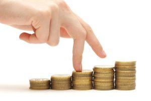 Augmenter vos revenus avec l'aide d'un voyant