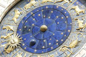 Horoscope travail signe par signe tous les jours