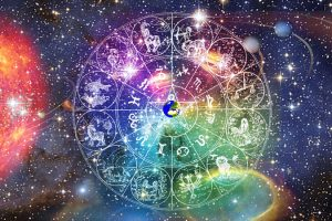 Astrologie travail