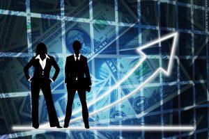 Voyance sereine pour réussir sur le marché du travail